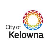 city kelowna logo