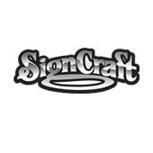 signcraft logo
